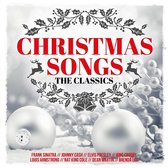 Christmas Songs- The Classics