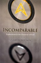 Incomparable ( Revised Edition )