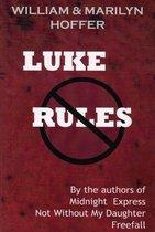 Luke Rules