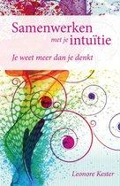 Samenwerken met je intuïtie