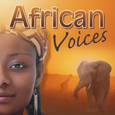 African Voices: N'Chant Nguru