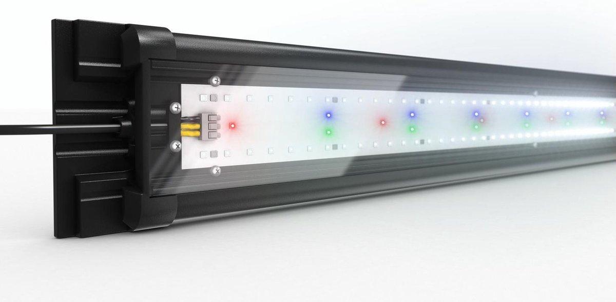 Juwel Helialux Spectrum Tube 1500- Verlichting - 1492 mm 6750 Lumen