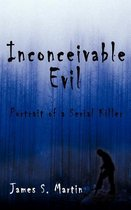 Inconceivable Evil