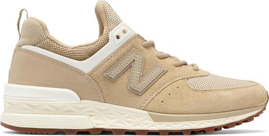 bol.com | New Balance 574 Classics Sneakers - Maat 38 ...