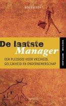 De laatste manager