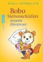 Bobo Siebenschlafers neuste Abenteuer