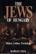 The Jews of Hungary