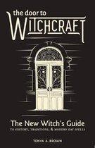The Door to Witchcraft