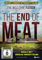 The End of Meat (2017) [DVD]