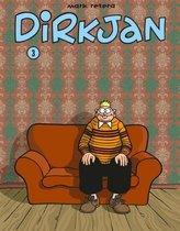 Dirkjan 03. dirkjan deel 03