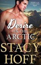 Desire in the Arctic