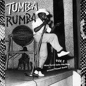 Tumba Rumba, Vol. 2