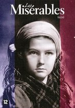 Speelfilm - Les Misérables (1952)