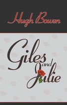 Giles and Julie