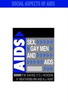 Sex Gay Men & Aids
