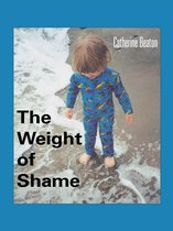 The Weight of Shame
