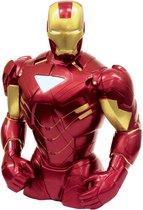 Marvel: Iron Man Spaarpot