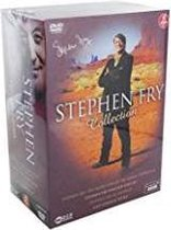 Stephen Fry Collection