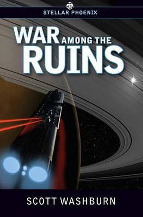 War Among the Ruins