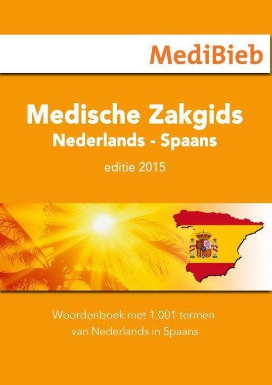MediBieb 26 - Medische zakboek op reis / Uitgave 2015 - MediBieb |