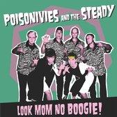 Look Mom No Boogie