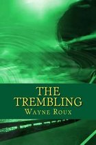 The Trembling