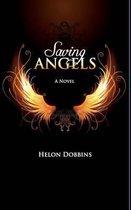 Saving Angels
