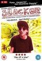 Slacker [1991]