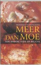 Meer Dan Moe