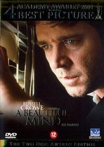 Beautiful Mind, A (2DVD) (Special Edition)