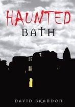 Haunted Bath