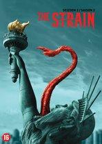 The Strain - Seizoen 3