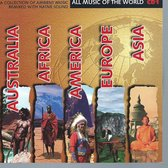All Music Of The World
