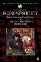 Economy/Society