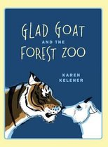 Glad Goat and the Forest Zoo