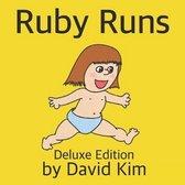 Ruby Runs