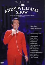 The Best Of The Andy Williams