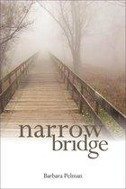 Omslag Narrow Bridge