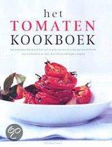 Tomaten Kookboek