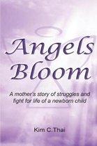 Angels Bloom