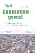 Het Groningen gevoel