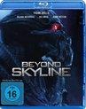 Beyond Skyline (Blu-ray)