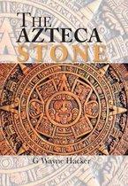 The Azteca Stone