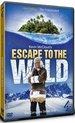 Escape To The Wild