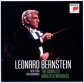 Mahler Project - Complete Symphonies