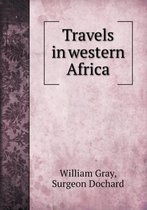 Travels in Western Africa