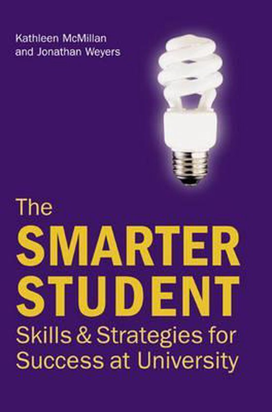 The Smarter Student