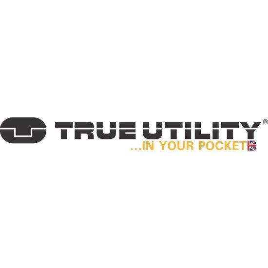 True Utility Twistick - Kurkentrekker - Sleutelhanger