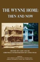 The Wynne Home