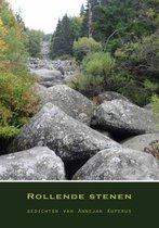 Rollende stenen